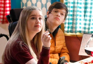 Speechless Cancelled Renewed