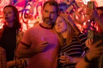 Tales of the City: See Laura Linney's Homecoming in First Revival Photos