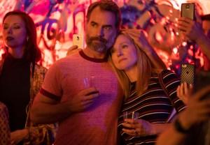 Tales of the City Photos Netflix Revival