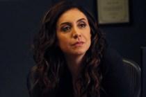 The Blacklist: Mozhan Marnò Exits the NBC Drama in Season 6