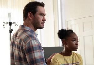 The Passage Season 2 Renewed Cancelled Fox