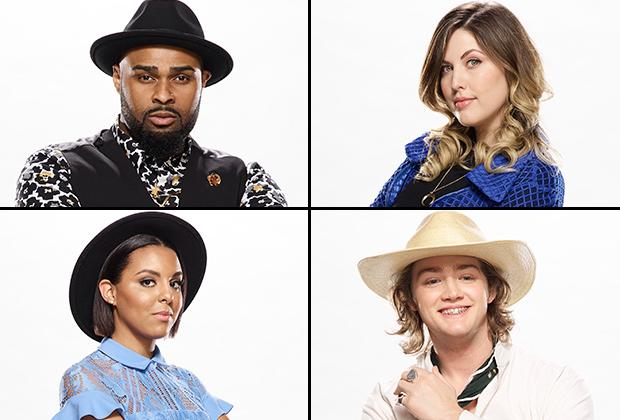 the-voice-season-16-best-blind-auditions-photos-dexter-roberts