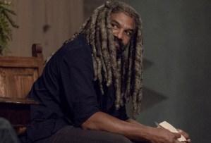 the walking dead season 9 episode 13 recap highwaymen