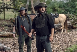 the-walking-dead-season-9-episode-15-recap-henry-tara-enid-killed