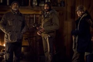 the-walking-dead-season-9-episode-16-recap carol ezekiel break up