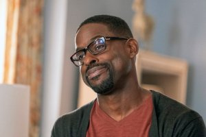 This Is Us recap Season 3 Episode 14 The Graduates