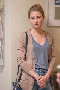 This Is Us Recap Season 3 Episode 15 The Waiting Room