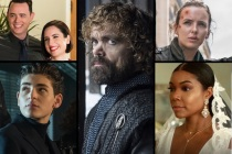 April TV Calendar: Game of Thrones' End Begins! 50+ Dates to Save