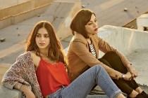 Vida Gets Season 2 Premiere Date at Starz
