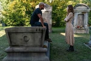 american-gods-finale-recap-season-2-episode-8-