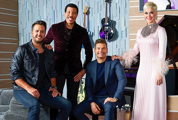 American Idol Renewed For Season 18