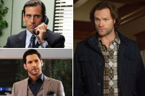 Supernatural Mass Cast Exodus, Office Revival and More April Fools' Pranks We Definitely Did Not Fall For