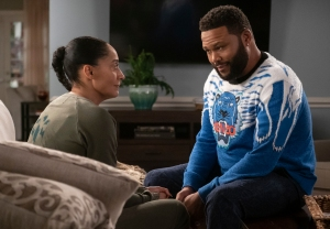 blackish renewed season 6 abc