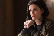 Blindspot Pulled From NBC Schedule With Renewal Status Still TBA