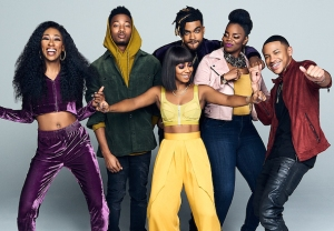 Boomerang Renewed Season 2