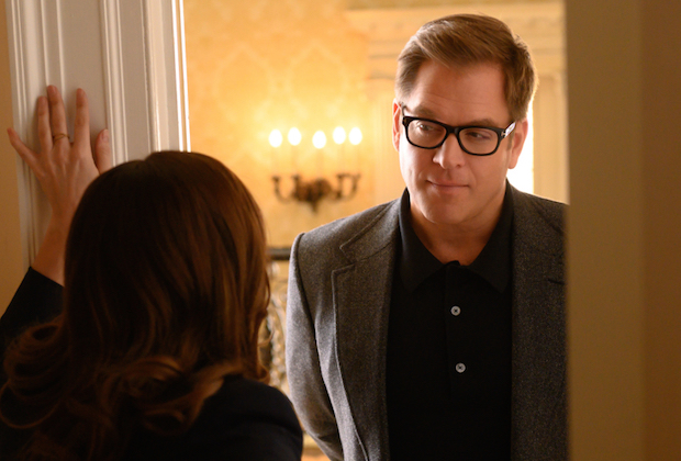 Bull Renewed Cancelled