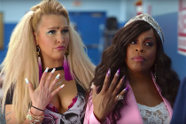 Claws Gets Season 3 Premiere Date on TNT — Watch a Flashy New Teaser