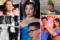 Crazy Ex-Girlfriend: The 24 Best Songs, Ranked From Great to Spectacular