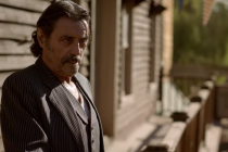Deadwood: The Movie: HBO Releases Full Trailer