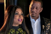 Fox Fall Schedule: Empire Moves to New Night for Final Season
