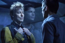 Will Team Flash Be Duped by Thawne? EP Raises Question of Redemption