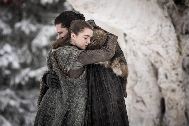 game-of-thrones-characters-alive-dead-complete-list-season-8