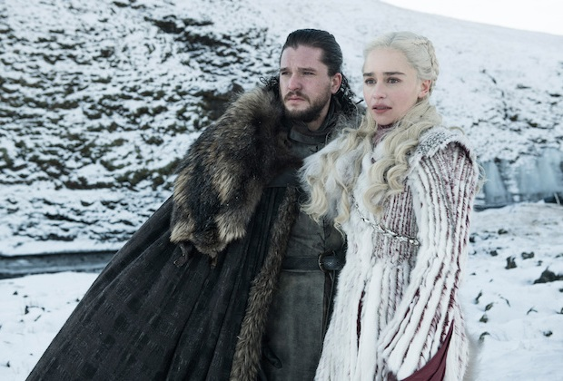 game-of-thrones-episode-recap-season-8-premiere