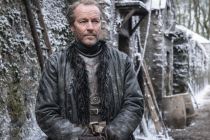 Game of Thrones: RIP, Jorah Mormont