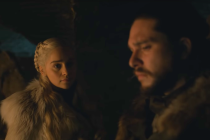 Game of Thrones Recap: Dead on Arrival