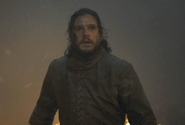 Game of Thrones Recap Season 8 Episode 3 Battle of Winterfell