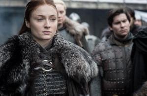 game-of-thrones-episode-recap-season-8-premiere