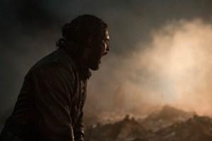 Game of Thrones Recap Season 8 Episode 3