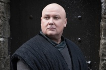Game of Thrones' Conleth Hill Warns: The Final Season's Biggest Threat Isn't the Army of the Dead