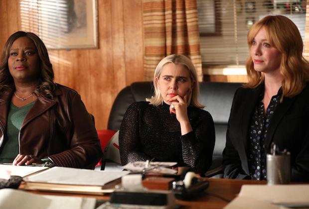 good-girls-season-3-renewed-nbc