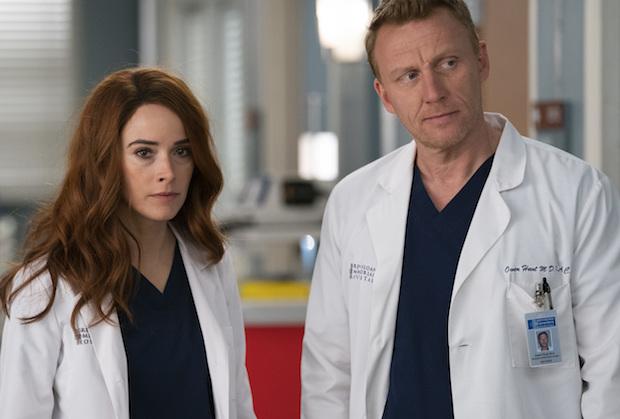 greys-anatomy-season-15-episode-20-recap-megan-returns abigail spencer