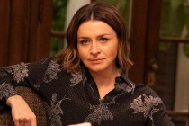 Grey's Caterina Scorsone Unpacks Amelia's 'Huge' Turning Point and What It Could Mean for Her and Link