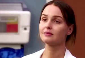 greys-anatomy-season-15-episode-22-recap-jo-alex-fight