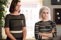 iZombie Boss Previews Final Season's Family Reunion, Liv and Major's Future