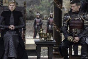 Game of Thrones Nikolaj Coster Waldau Interview Season 8 Jaime Brienne