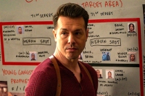 Chicago P.D.'s Jon Seda Addresses Series Exit: 'It's Been an Honor'