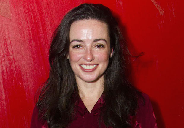 Joss Whedon Laura Donnelly The Nevers Cast HBO