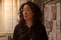 Killing Eve Star Sandra Oh, EP Tease a Deadlier Season 2: 'No One Is Safe'