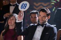 Lucifer Officially Renewed for Season 6 — Its 'Final, FINAL Season,' Says Netflix