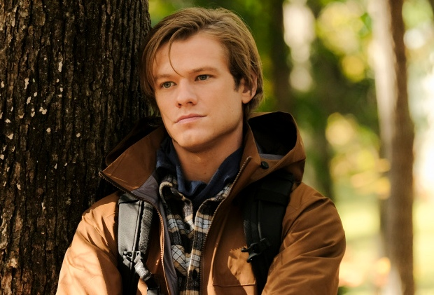 MacGyver Renewed or Cancelled