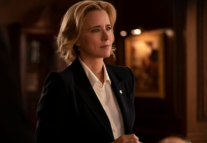 Madam Secretary Finale Recap Season 5 Episode 20