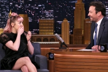 Game of Thrones' Maisie Williams Lets Out Major 'Spoiler' in April Fools' Prank