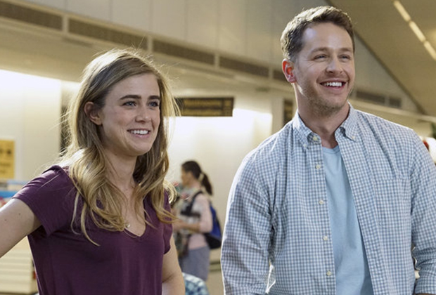 Manifest Renewed Season 2