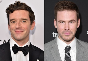Friends-in-Law cast