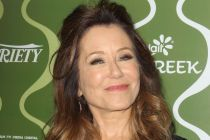 Veronica Mars: Mary McDonnell Joins Hulu Revival in Mystery Role