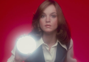 Nancy Drew Pamela Sue Martin